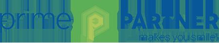Prime Partner