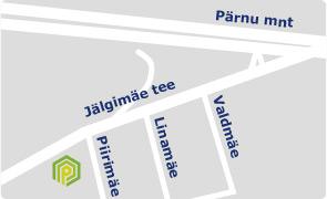 est2 map