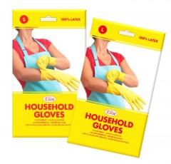 elise gloves5